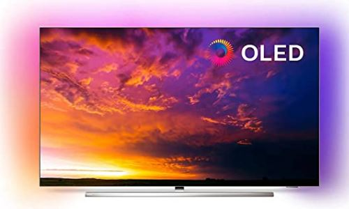 tv philips oled 754 854