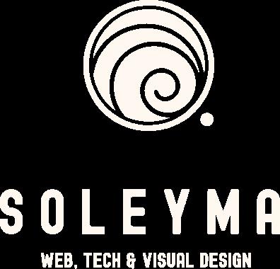 Logo Footer 2019
