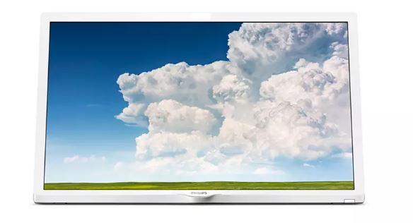 MIGLIORI TV 2020 24 POLLICI - Qualità prezzo e recensioni TV LED 2020