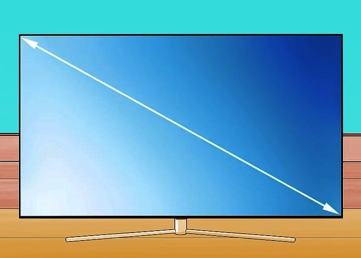 come scegliere televisione